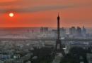 3 cose che abbiamo insegnato ai francesi