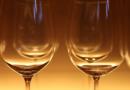 Apparecchiare: i Bicchieri [Pillole di Buone Maniere e Galateo]