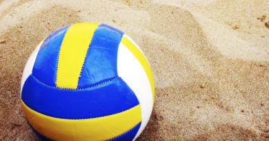 Giochi da tavolo, giochi da spiaggia