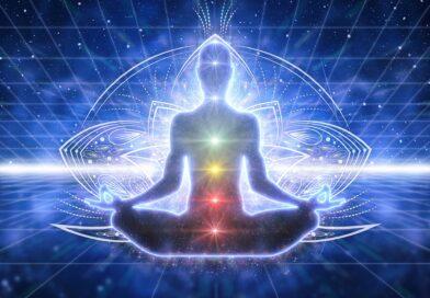 Scopriamo i 7 Chakra con Satnam Massaggi